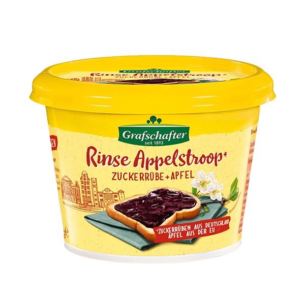 Rinse Appelstroop 300g